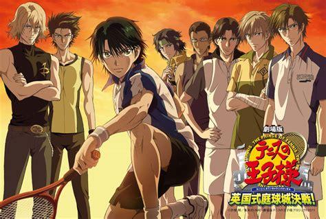 lyrics prince of tennis anime lyrics collection jmovie2011 the prince of tennis