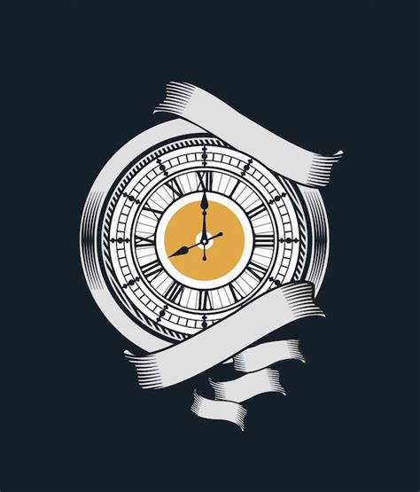 what does a clock tattoo symbolize clock meaning tattoos with meaning