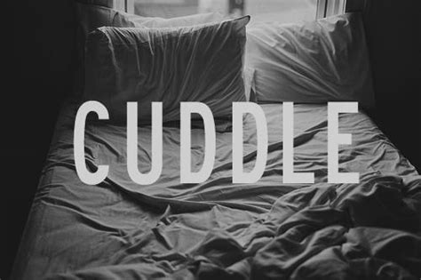 couple in bed tumblr couples cuddling in bed quotes quotesgram