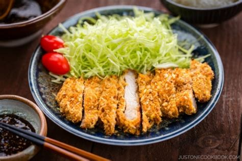 simple dishes 20 delicious and simple japanese recipes