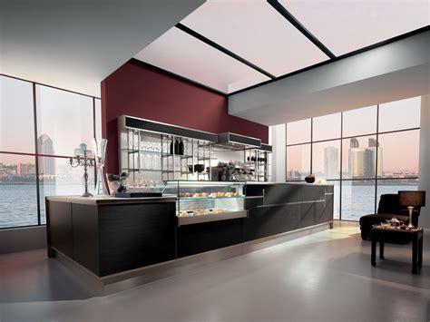 banco bar banco bar shanghai con possibilit 224 di motore esterno o