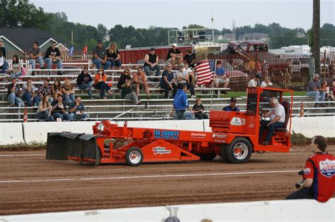 how to a to pull a sled how to build a lawn mower tractor pulling sled motorcycle review and galleries