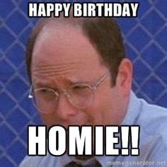 Meme Generator Happy - happy birthday to you on pinterest happy birthday
