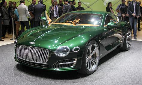 motor show 2015 2015 geneva motor show highlights 187 autonxt