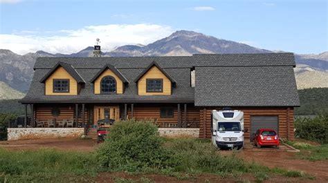 harmony utah  listing  green homes  sale