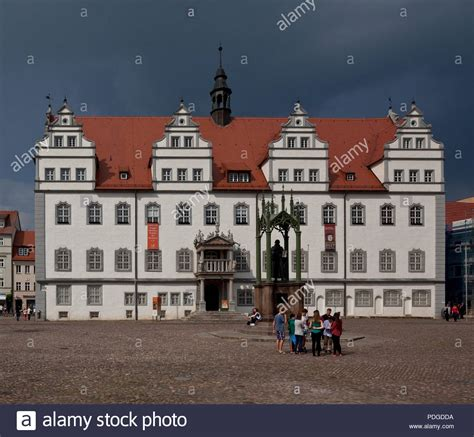 imagen de hans adolf krebs krebs stock photos krebs stock images alamy