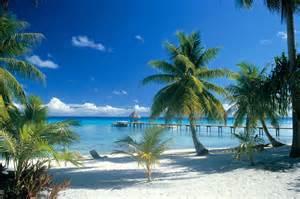 Kia Ora Rangiroa Rangiroa Atoll Kia Ora By Printscapes