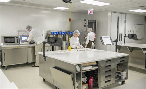 Chicago Office Products by Barry Callebaut Expands Chicago Office 2015 07 08
