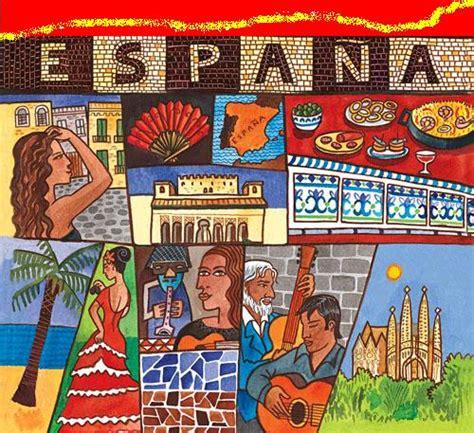 chante et dcouvre lespagnol 2916947965 cours espagnol grenade espagne 187 blog archive 187 raisons et avantages d apprendre l espagnol en