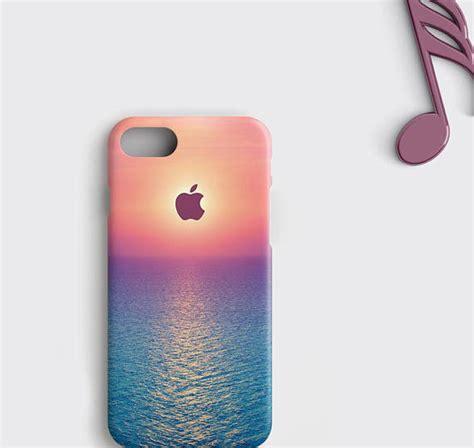 sunset iphone   case florida ocean samsung galaxy  case zoobizucom