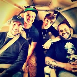 Photos justin bieber private jet instagram pics bieber aging teen