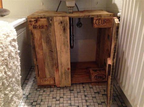 Badezimmer Unterschrank Offen by Badezimmerschrank Waschbecken Unterschrank Aus