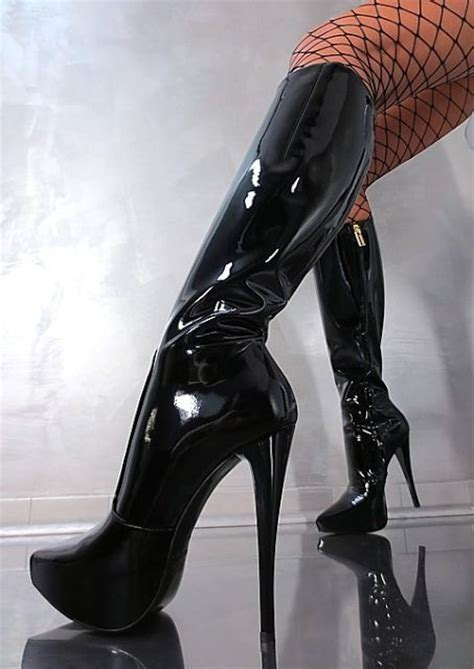 outrageous high heel shoes 17 best images about shoes on black heels