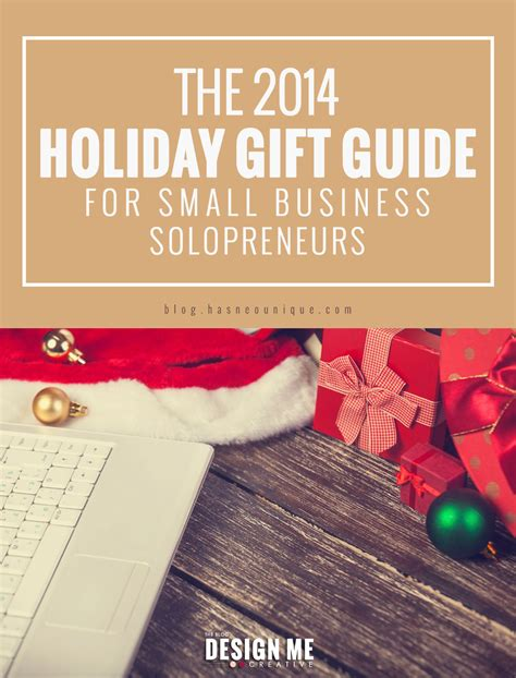 28 best christmas ideas for small business christmas