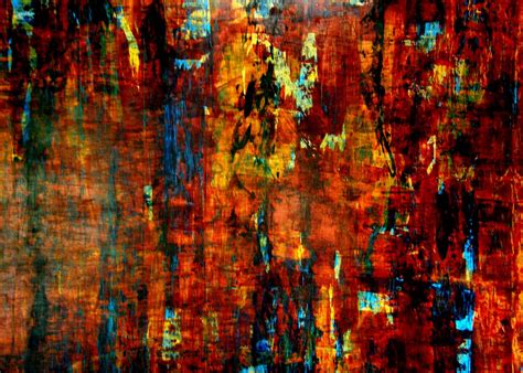 cool painting for free abstract painting 31 cool hd wallpaper hivewallpaper