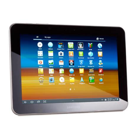 Bekas Samsung Tab 8 9 samsung galaxy tab 8 9 price bangladesh