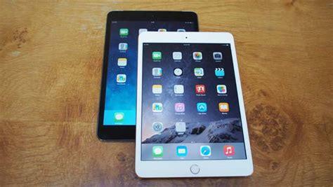 Resmi Mini 3 jual apple mini 3 16gb wifii cellular original