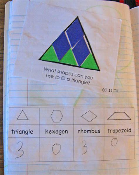 geometric pattern solver pre school worksheets 187 pattern block angles worksheets