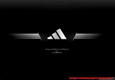 adidas logo wallpaper desktop adidas logo wallpapers hd desktop background wallpaper