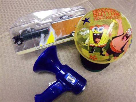 Wars Rubber Figure Set With Voice And Led stuffers in bagley minnesota by auctions by
