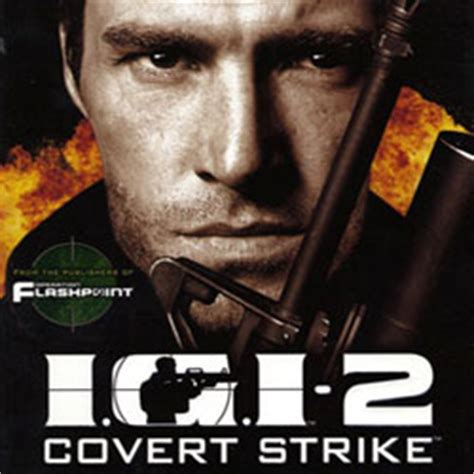 Igi 2 Covert Strike Free Download Freegamesdl | igi 2 covert strike free download freegamesdl