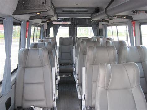 luxury minivan interior luxury mercedes sprinter minivan hire delhi imported van