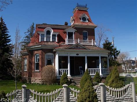 victorian style bedroom bukit top victorian style homes on victorian style house