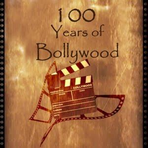 5 bollywood hits shot in jaipur | 100 years of indian