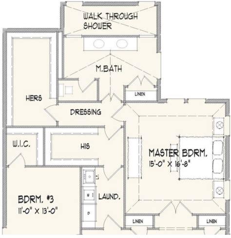 walk through shower floor plans shower floor plan ourcozycatcottage com