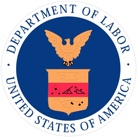 worker rights extend to facebook labor board says photos us department of labor unemployment insurance dol eta