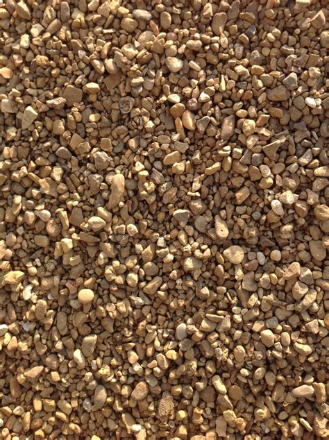 Large Pea Gravel Our Product Gallery