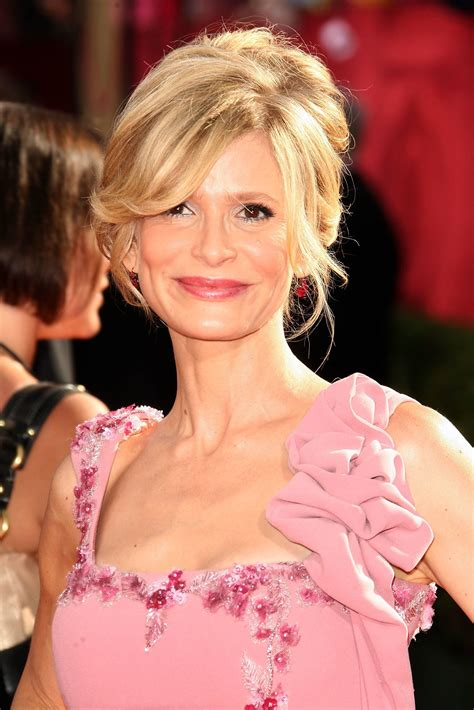 mother of bride hair gallery kyra sedgwick junglekey fr image 200