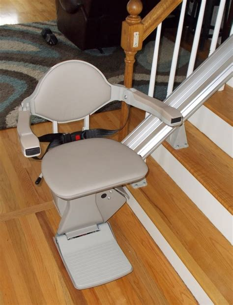 Chair Lifter by Stair Lift Electric Stairs Stair Elevator Stair Lift For
