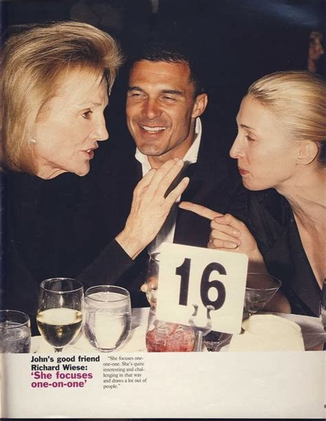 carolyn bessette kennedy engagement ring engagement ring usa
