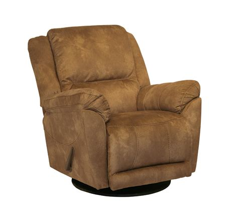 lazy boy mission recliner lazy boy mission recliner broyhill furniture melbourne fl