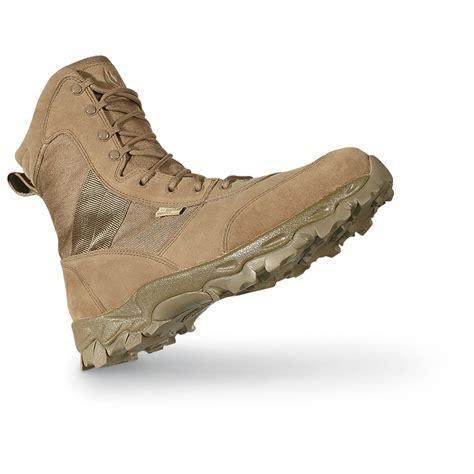 blackhawk warrior wear boots blackhawk 174 s desert ops boots 128200 combat