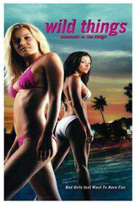 watch online wild things diamonds in the rough 2005 full hd movie official trailer download wild things diamonds in the rough movie for ipod iphone ipad in hd divx dvd or watch