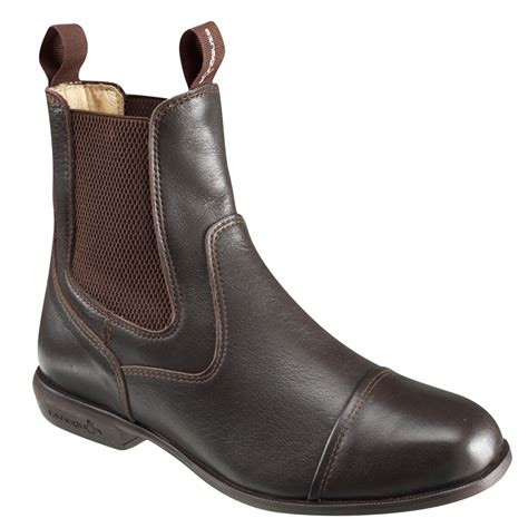 mens leather riding boots mens horseback boots 28 images busse mens jkboots