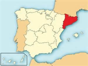 katalonien reisef 252 hrer auf wikivoyage