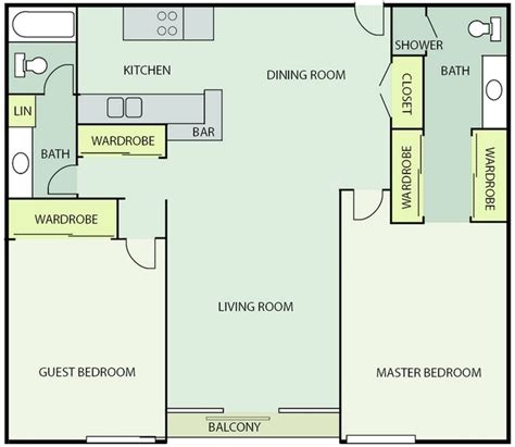 2 bedroom apartments for rent in anaheim ca gallery apartments rentals anaheim ca apartments com
