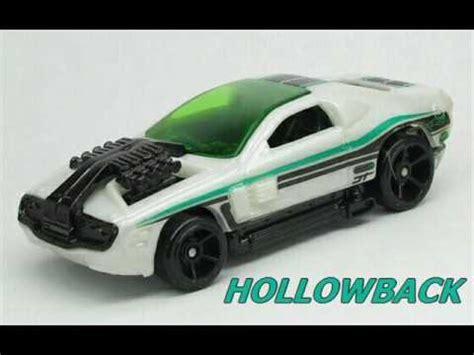 Hollowback Wheels 2 672 quot 1969 firebird quot vs quot hollowback quot vs quot ccm quot 20100320