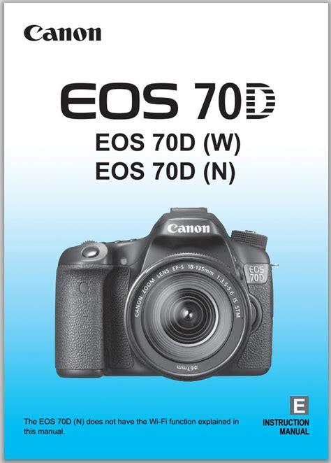 Canon Eos 1100d Manual Free Canon Eos 1100d User Manual Pdf Software Rutrackergun
