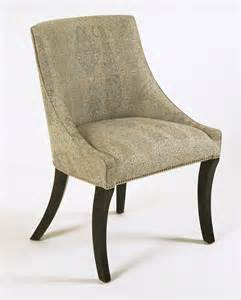 Tub Dining Chairs Tub Dining Chair Carver With Arms