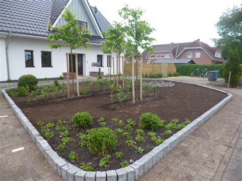 Was Kostet Gartengestaltung kosten gartengestaltung steinmauer garten kosten haus