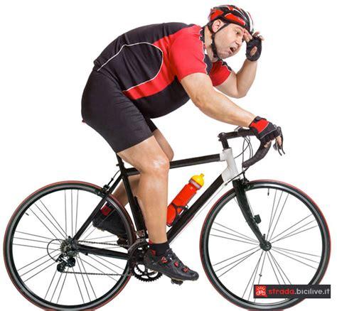 alimentazione per perdere massa grassa perdere massa grassa con l allenamento hiit in bici