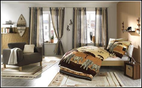 schlafzimmer style schlafzimmer im afrikanischen style page beste