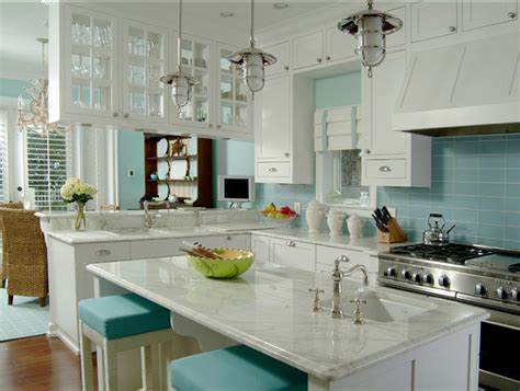 coastal kitchen ideas 60 inspiring kitchen design ideas home bunch interior