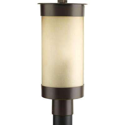 home depot outdoor lights clearance post lights post lighting outdoor lighting the home