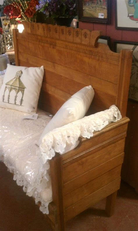 bench out of headboard diy bench bed headboards and headboards on pinterest