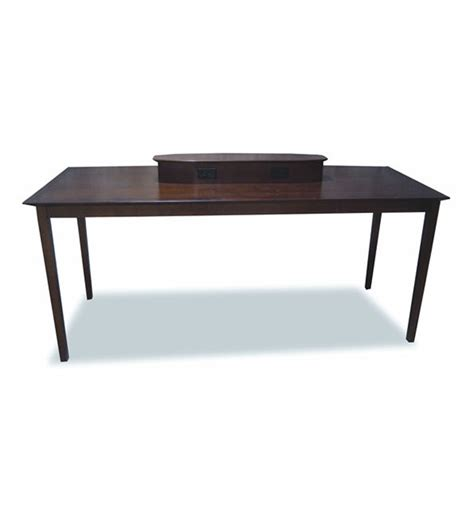 Community Table by Power Console Community Table